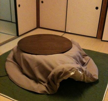 伊豆修善寺の湯回廊菊屋